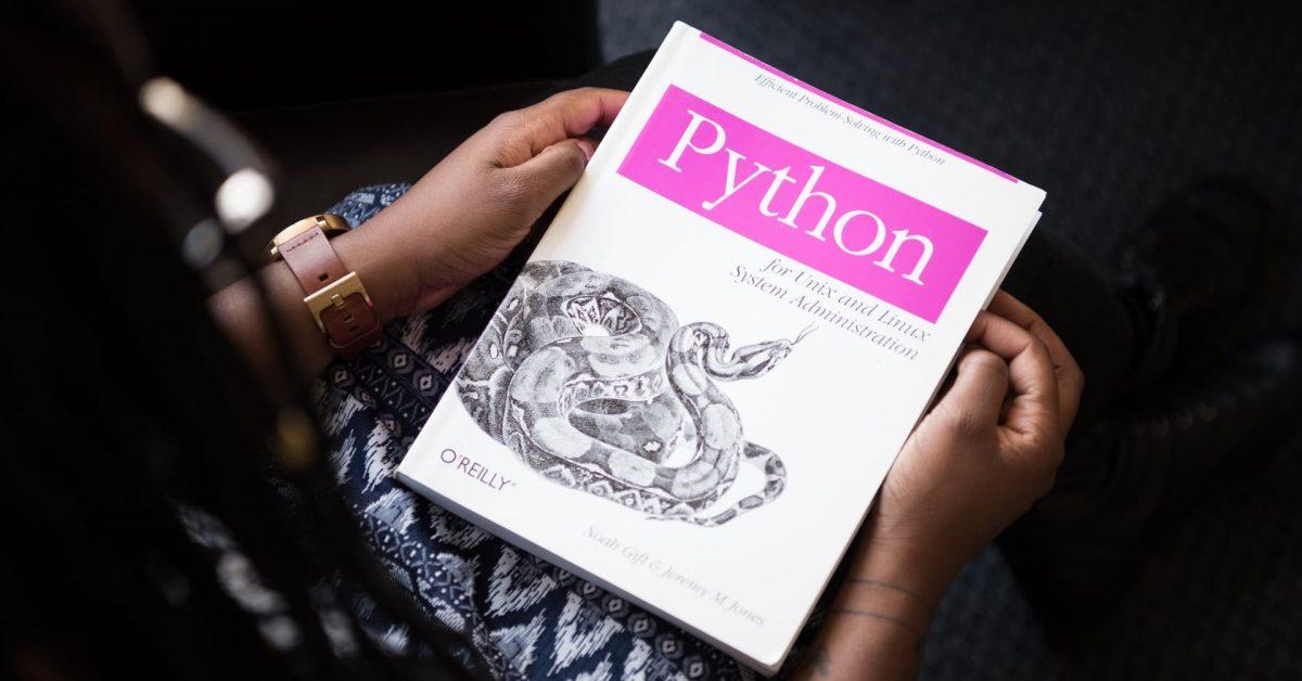 python-book-1181671